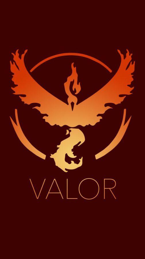 equipo-valor-pokemon-go