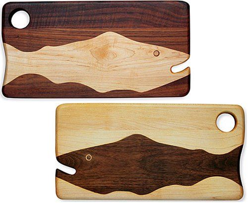 Fish Cutting Boards, Set of 2 Shaker http://www.amazon.com/dp/B000X43DHK/ref=cm_sw_r_pi_dp_pHlQub0X7CF07