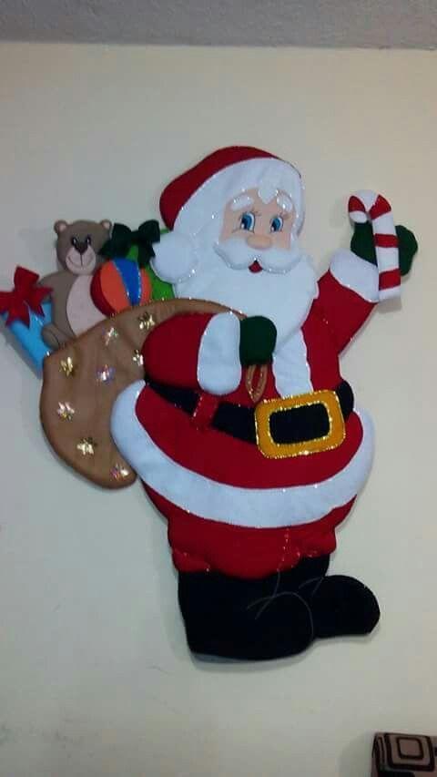 Best 11 Ivanna Skillofking Com Christmas Decor Diy Christmas Crafts Christmas Yard Art