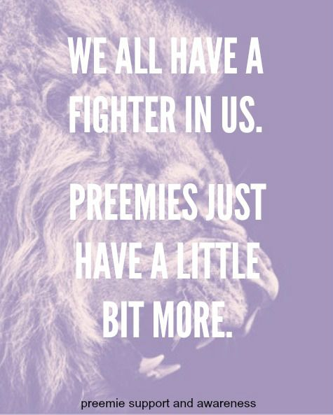 #preemiesupportandawareness #nicu #preemie