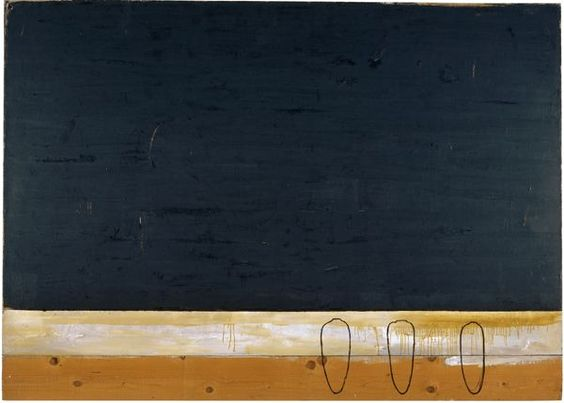Pananti Casa d'Aste - Pizzi Cannella Piero : Cinese  (1990)  - Olio su tela e legno - Asta Autori dell'800-900, Arte Moderna e Contemporanea, Grafica ed Edizioni - Galleria Pananti - Casa d'Aste