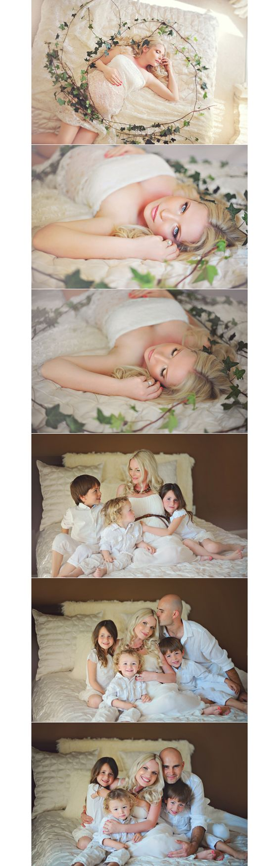 ArinaB Photography|Maternity Photography Inspiration « Evoking You|Inspiration for your photography