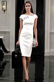 Image result for victoria beckham dresses