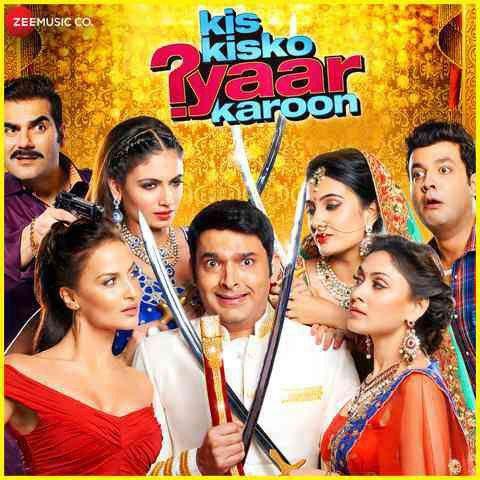 Samandar Kis Kisko Pyaar Karoon Shreya Ghoshal Mp3 Song Download In 2020 Bollywood Movie Songs Latest Bollywood Movies Bollywood Movies