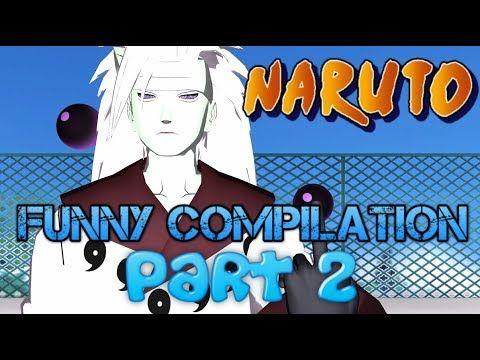Mmd Naruto Funny Vines Memes And Stuff Compilation Part Two Vine Memes Naruto Funny Funny Vines