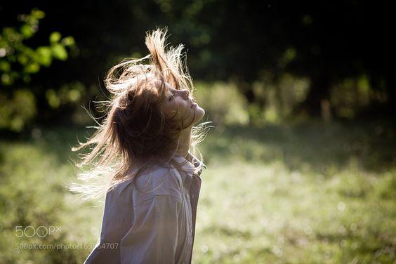 seasons in the sun #fineart #sebastiangreenwood