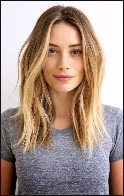 2018 Short Bob Frisuren Und Haarschneiden Fur Frauen Frisuren Hairstyle Einfachefrisuren Love Like Mode Hair Styles Long Hair Styles Medium Hair Styles