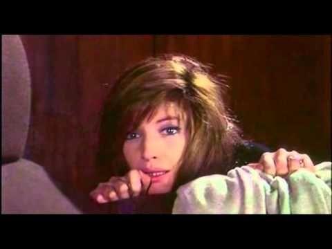 Labbra blu - Cristina Donà feat.Diaframma - YouTube