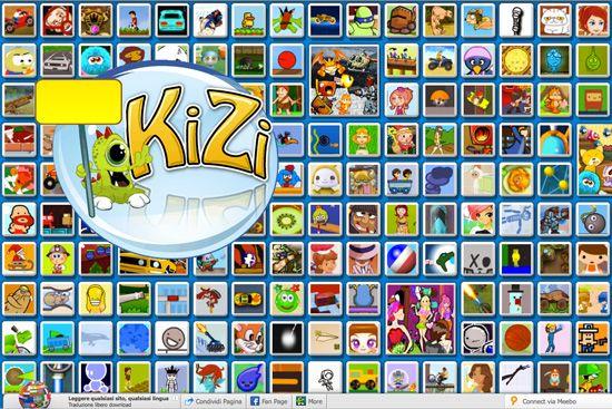 Kizi Flash Games Games Gratis Flash