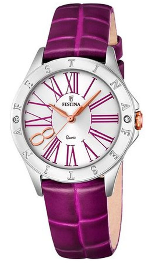 Reloj Festina mujer F16929/2