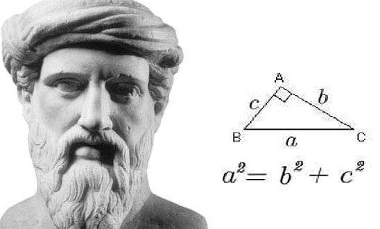 Pin De Jennifer Hawes Em Math Magic Em 2020 Com Imagens Quem