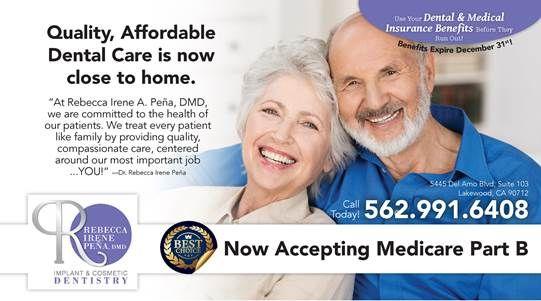Pin On Dr Rebecca Pena Lakewood Ca 562 999 4452
