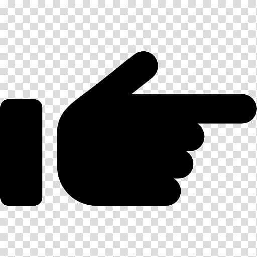 Index Finger Right Hand Transparent Background Png Clipart Hand Emoji Hand Illustration Ok Hand Sign