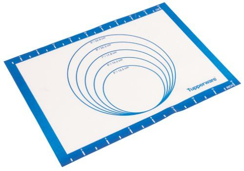 Tupperware Silicone Baking Mat Read More Details By Clicking On The Image Bakingsheet Tupperware Silicone Baking Mat Silicone Baking