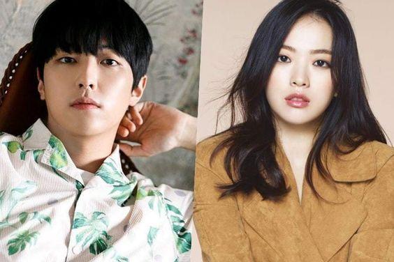 Lee Yoo Jin Confirmed To Join Chun Woo Hee In Upcoming Romantic Comedy
