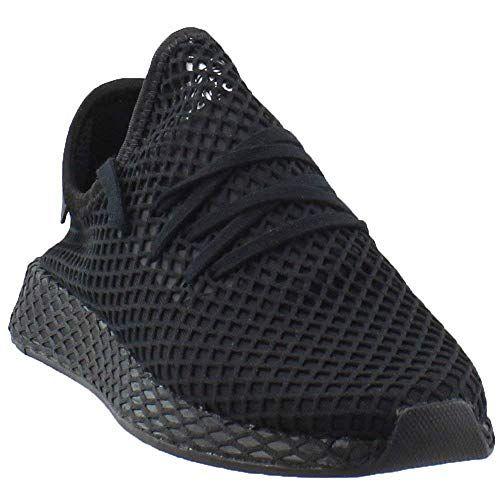 adidas Originals Deerupt Runner Shoe