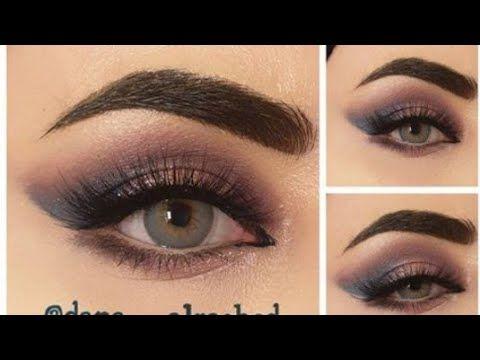 Youtube Eye Makeup Makeup Youtube