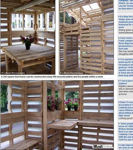 Resultados da Pesquisa de imagens do Google para http://extra.globo.com/incoming/6912625-7b1-808/w448/casa-palete-4.jpg