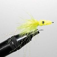 Buy high quality fly fishing #flies & #tackle from online #fly #fishing store FlynGuide.  http://www.flynguide.com.au/flies/