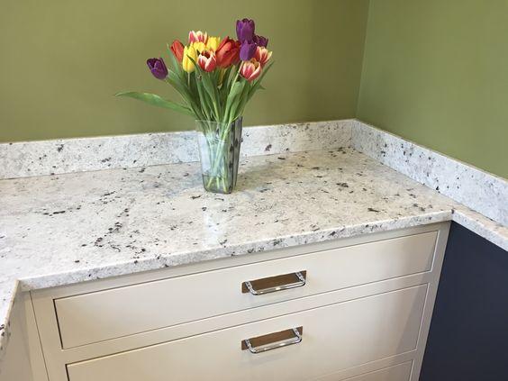 Pin By Leger Interiors On Kitchen Worktops Kitchen Fittings Kitchen Worktop Bathroom Design
