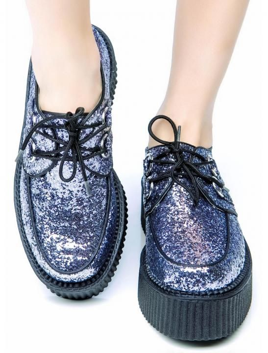 Adorable Casual Shoes
