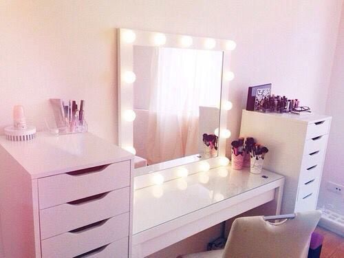 Image via we heart it for Chambre we heart it