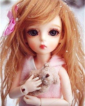 Publicado en Instagram. -  Míralo en Instagram:http://ift.tt/2bNcr0c. Muñequita. _ Para más FOTOS Y VIDEOS visítame en mi Blog de Muñecas Barbie: http://ift.tt/29dfhqg _ Comenta comparte con amig@s y sígueme. Regálame un Me gusta. _ MAS IMÁGENES: #Niños #Muñecas #Peluches #Princesa #Disney #Barbie #Niñas #Infantil #Muñequita #Vestidos #MonsterHigh #Bratz #Peppa #FotosDeBarbie #VestidosBarbie #PeliculasBarbie #JuegosInfantiles #JuegosBarbie #MuñecasBonitas #MuñecasBarbie #Cuentos #Juegos…