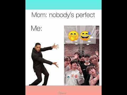 Bts Memes Which Only Army Can Relate Youtube In 2021 Bts Memes Bts Funny Videos Funny Gif