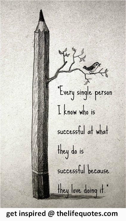 Giant leaps to Success...: My road to success starts now!!! Love you guys! ...