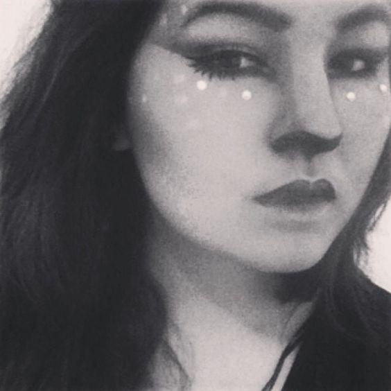 _kenzie_boo_x's photo on Instagram