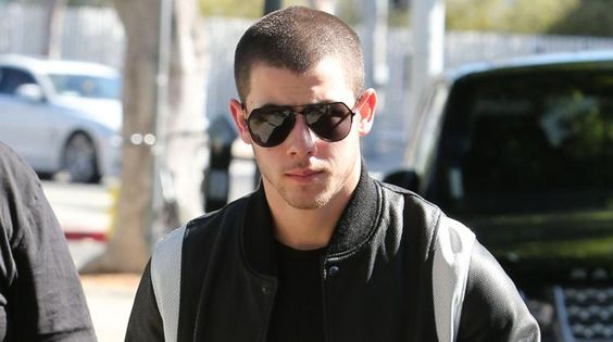 #Gossip Nick Jonas Grabs Coffee After Dinner Date With Kate Hudson... https://t.co/4ICiHuZuEy https://t.co/8n1KBs1U3M