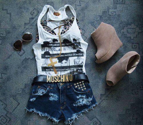 look perfeito ;)
