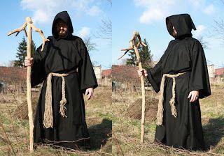 Meval cloak - Search Engine Cloaking