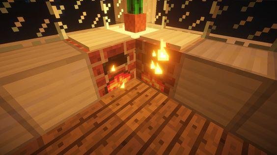 Master Chef Mod Minecraft 1.7.10/1.8/1.8.1 - http://www.minecraftjunky.com/master-chef-mod/
