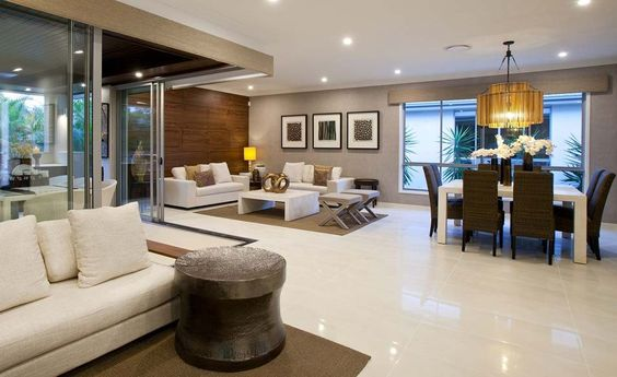 Brisbane Luxury New Home Builders & Designers | Home & Land Packages - Stylemaster Homes