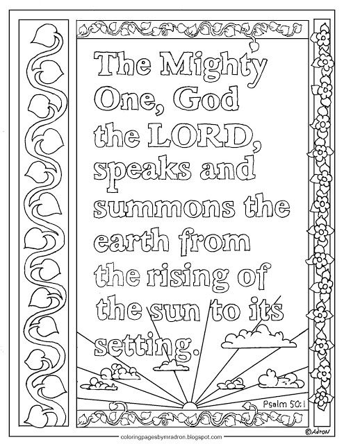 Pin On Coloring Pages For Kid