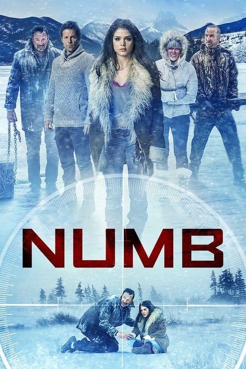 Regarder Numb 2019 Film Complet En Streaming Vf Entier Francais Films Complets Avgeropoulos Marie Film