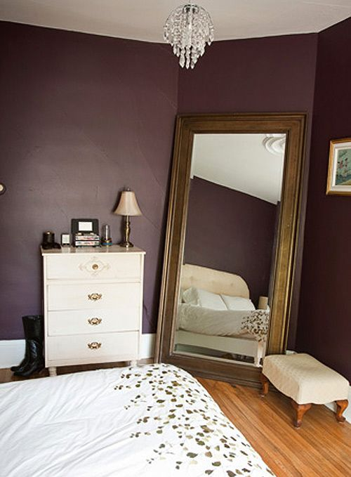 Paint Colors Wall Colors And Love The On Pinterest