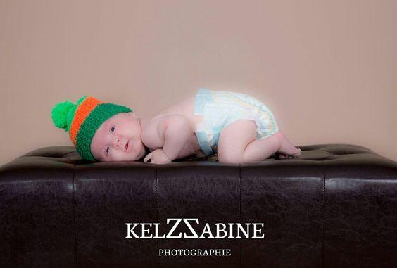 Kelz Sabine photographie