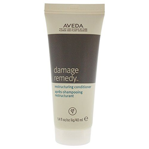 Aveda Damage Remedy Conditioner 1 4 Ounce You Can Get More Details By Clicking On The Image This Is An Affiliate Link Daily Aveda Conditioner Remedies