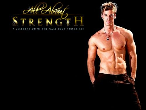 William Levy Photo William Levy In 2020 Williams Male Body Photo