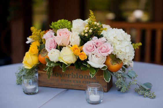 Duke University Wedding from A Swanky Affair  Read more - http://www.stylemepretty.com/2013/03/04/duke-university-wedding-from-a-swanky-affair/