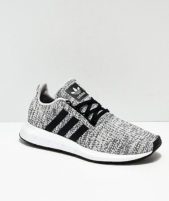 white and black adidas shoes womens