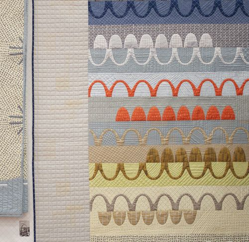 catenary quilt_doe fabric_quilt market_carolyn friedlander_web.jpg