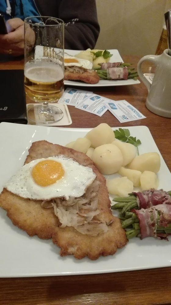 Related Post Stellenangebote Magdeburg Verkauferin 2018