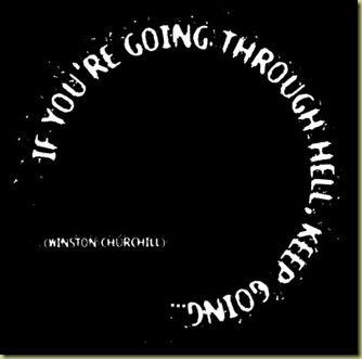 ...keep going...