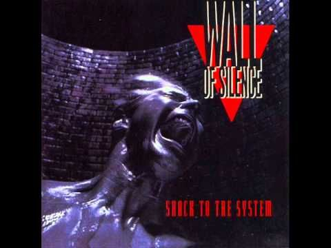 Wall Of Silence - Addicted (Sub.) Wicked album