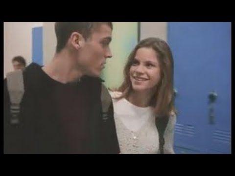 A Friend S Betrayal 1996 Brian Austin Green Dppfilm Youtube