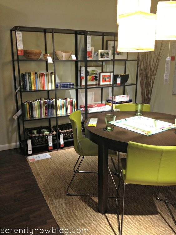 ikea office ideas with contemporary style design home office decor bedroom ideas of and decorating home bedroom office decorating ideas simple workspace