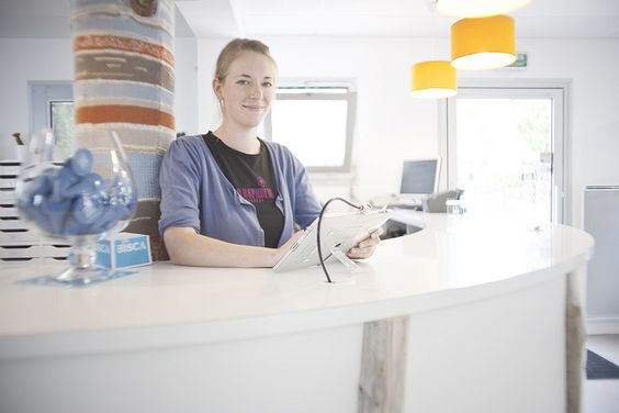 Nos conseillères en séjour vous accueillent toute l'année à l'Office de Tourisme de Biscarrosse Plage. Nos horaires ici :  http://www.biscarrosse.com/Horaires-d-ouverture